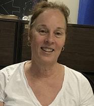 Karen Froniewski